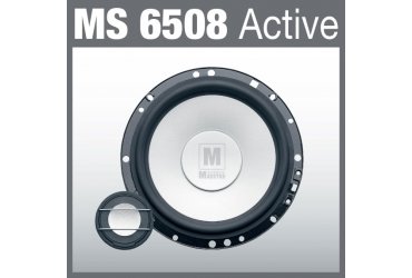 MS 6508 Active